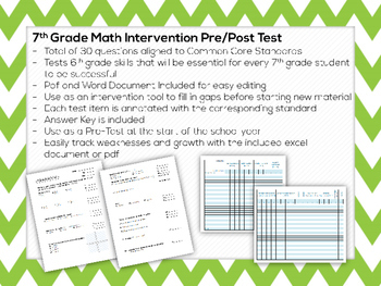 3rd grade common core math worksheets pdf