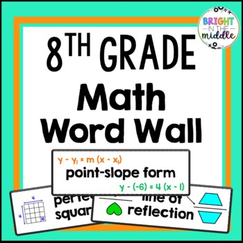 8th grade common core math worksheets pdf