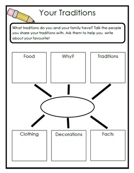 Free map skills worksheets for kindergarten