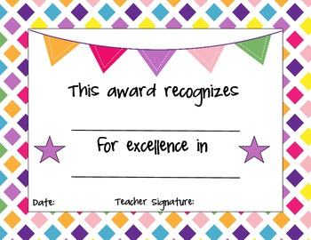 Student of the year award certificate templates mandegarfo student of the year award certificate templates yelopaper Gallery