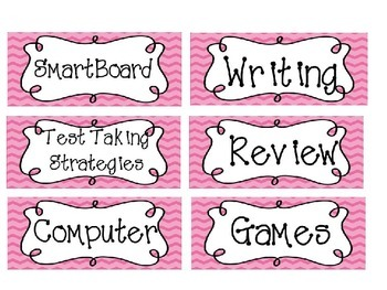 Editable Labels Free – Printable Editable Blank