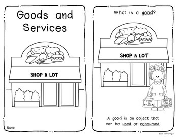 goods and services powerpoint for kindergarten Goods and services showing top 8 worksheets in the category - goods and services some of the worksheets displayed are goods and services, smith goods and services, lesson goods and services length age or grade level, goods and services work, grade five government goods and services, goods and services, goods and services, an economy at work.