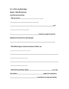 Holt mcdougal environmental science worksheets answers