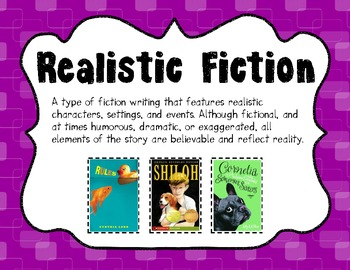 science fiction as a literary genre essay How genre fiction became more important than literary fiction debate about the distinction between literary and genre fiction of genre—science fiction.