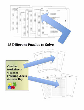 Divisibility rules worksheets with answer key