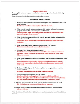 Genotype and phenotype worksheets 8th grade