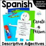 Idiom practice worksheets 5th grade