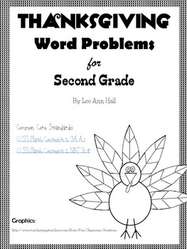Free printable addition and subtraction worksheets for 2nd grade