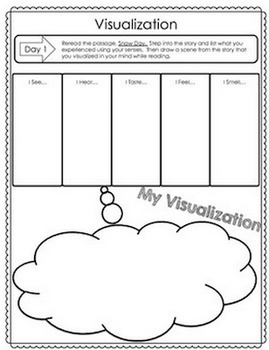 Brian tracy goal setting worksheet pdf