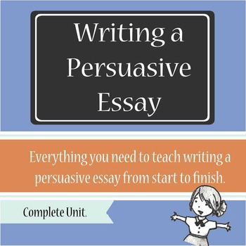 Help Writing A College Essay