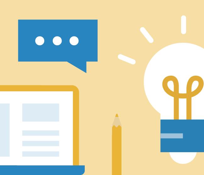 Going Digital: 9 Tips for Blended & Distance Learning