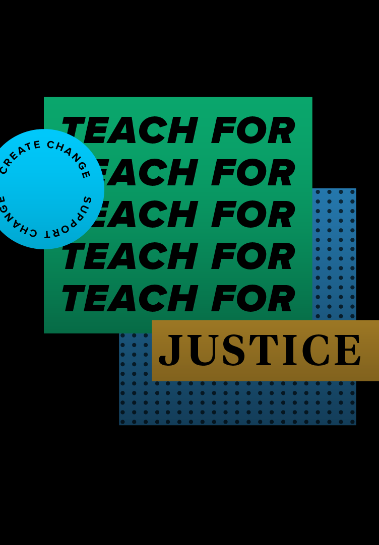 Register for Our Free Anti-Racist & Social Justice Webinar Series