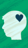 Strategies for When Your Students Need Emotional Support