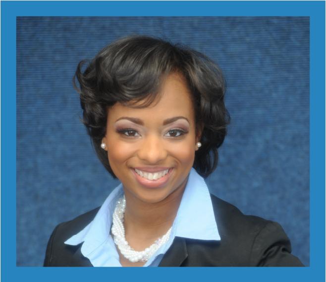 Jamilah Pitts, anti-racist education consultant