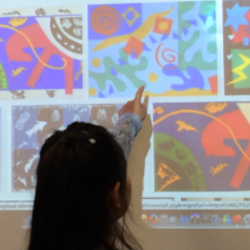 Make Learning Come Alive When You Incorporate The Arts