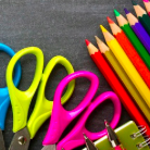 5 Tidy Tips for Organizing Centers