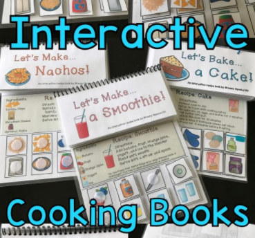 8 Creative Ways to Incorporate Cooking Into the Classroom