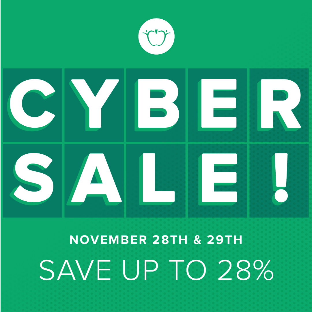 TpT's Sitewide Sale Starts Soon!
