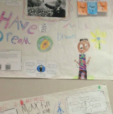 Research Differentiation for Primary Students: Resources and Ideas