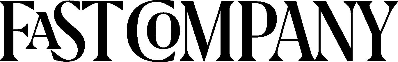 Fast Company Company Logo