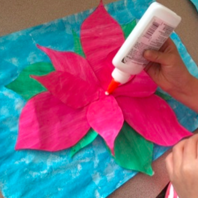 Positive Transitions and Mindful Memories in One Elementary Classroom