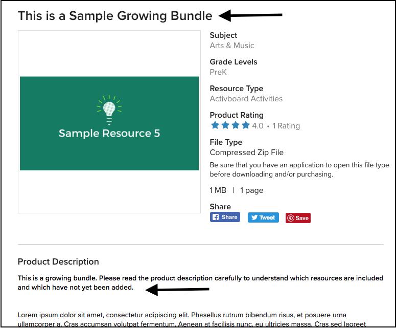growingbundles