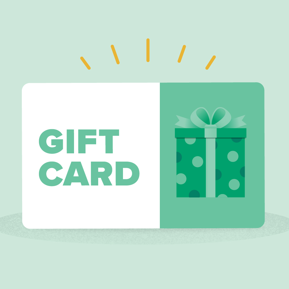 Give the Gift of TpT