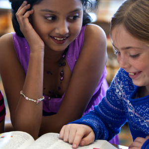 All About Inquiry-Based Learning