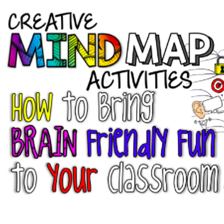 A Fun Way for Students to Take Notes!