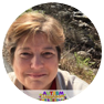 Autism Classroom Resources-Christine Reeve