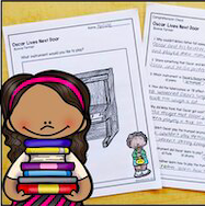 Canadian Black History and Culture for Kids: A Book List