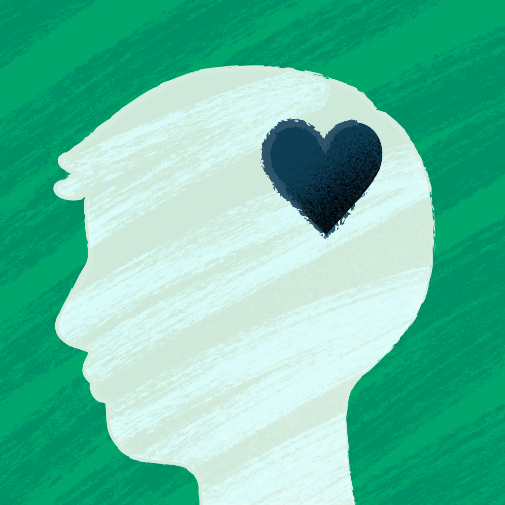 Coping Strategies for When Your Students Need Emotional Support