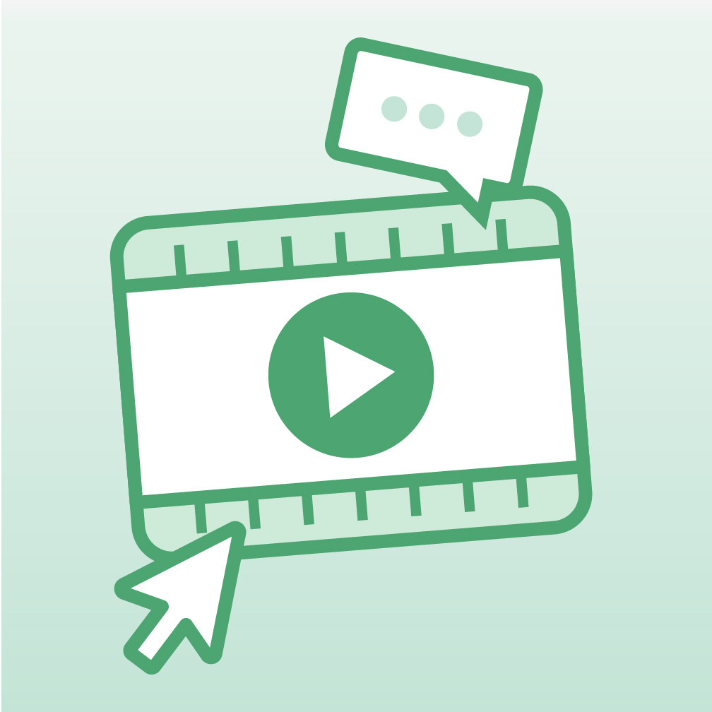 8 Tips for Making Distance Learning Interactive with Editable Digital Activities