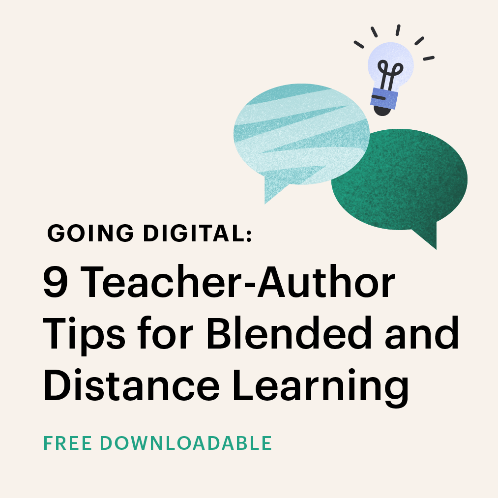 9 Teacher Tips for Using Digital Tools Effectively