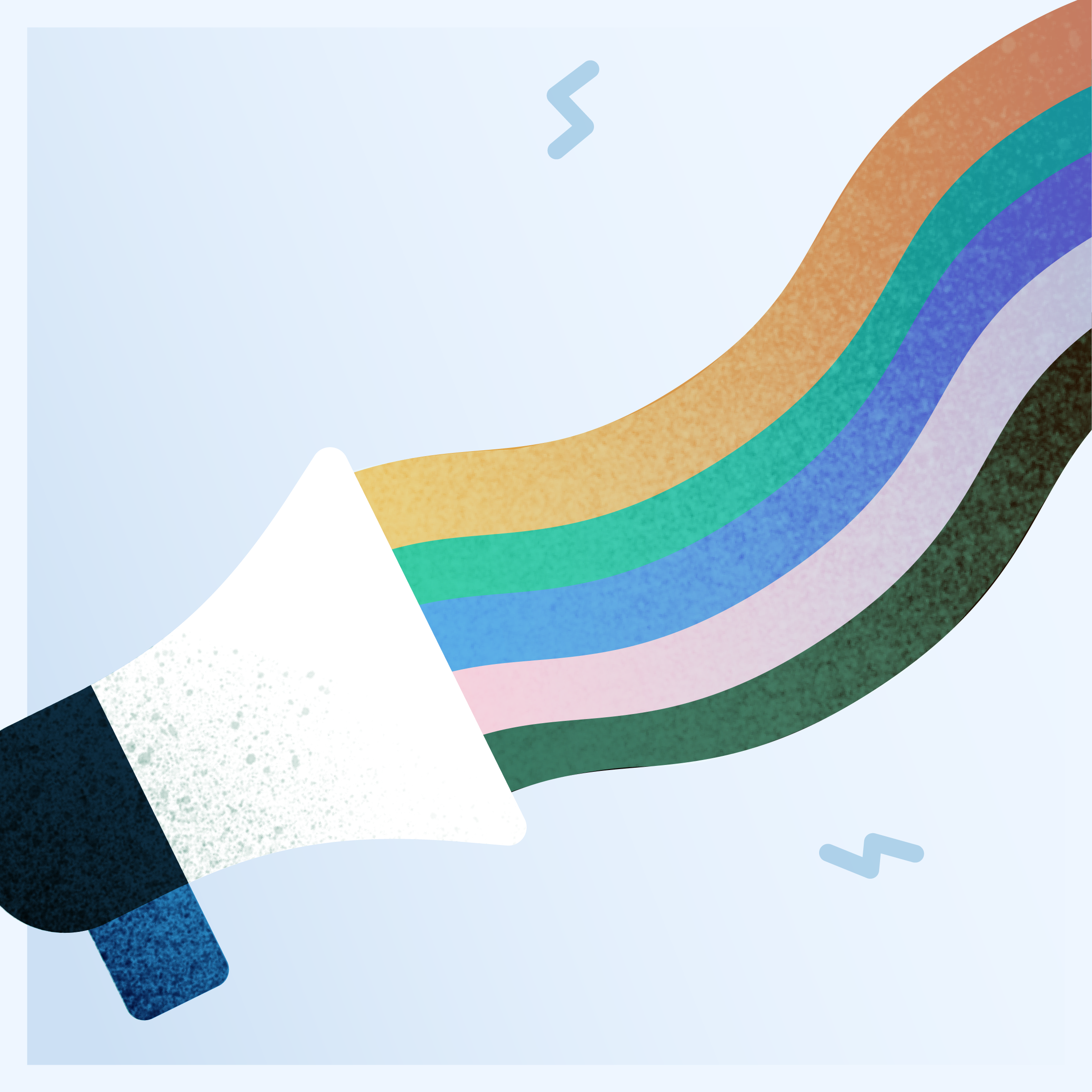 LGBTQ+ Teacher Spotlight: What Does Pride Mean to You?