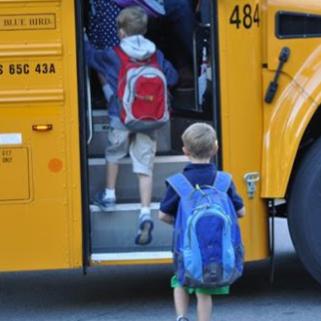 Being a Parent and Being a Teacher