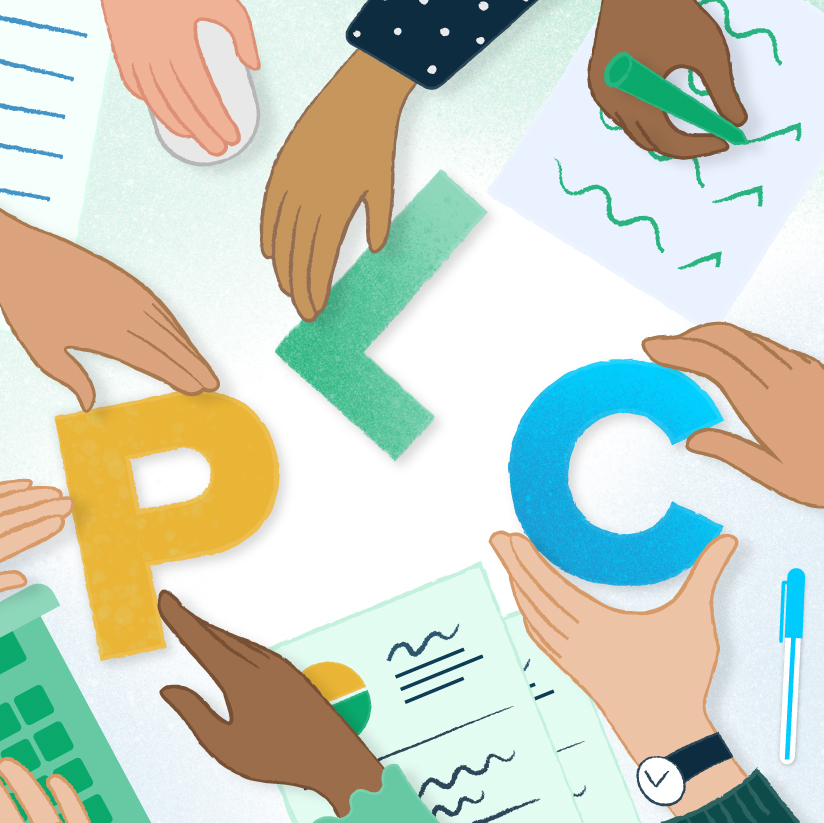 How to Create and Maintain Effective PLCs