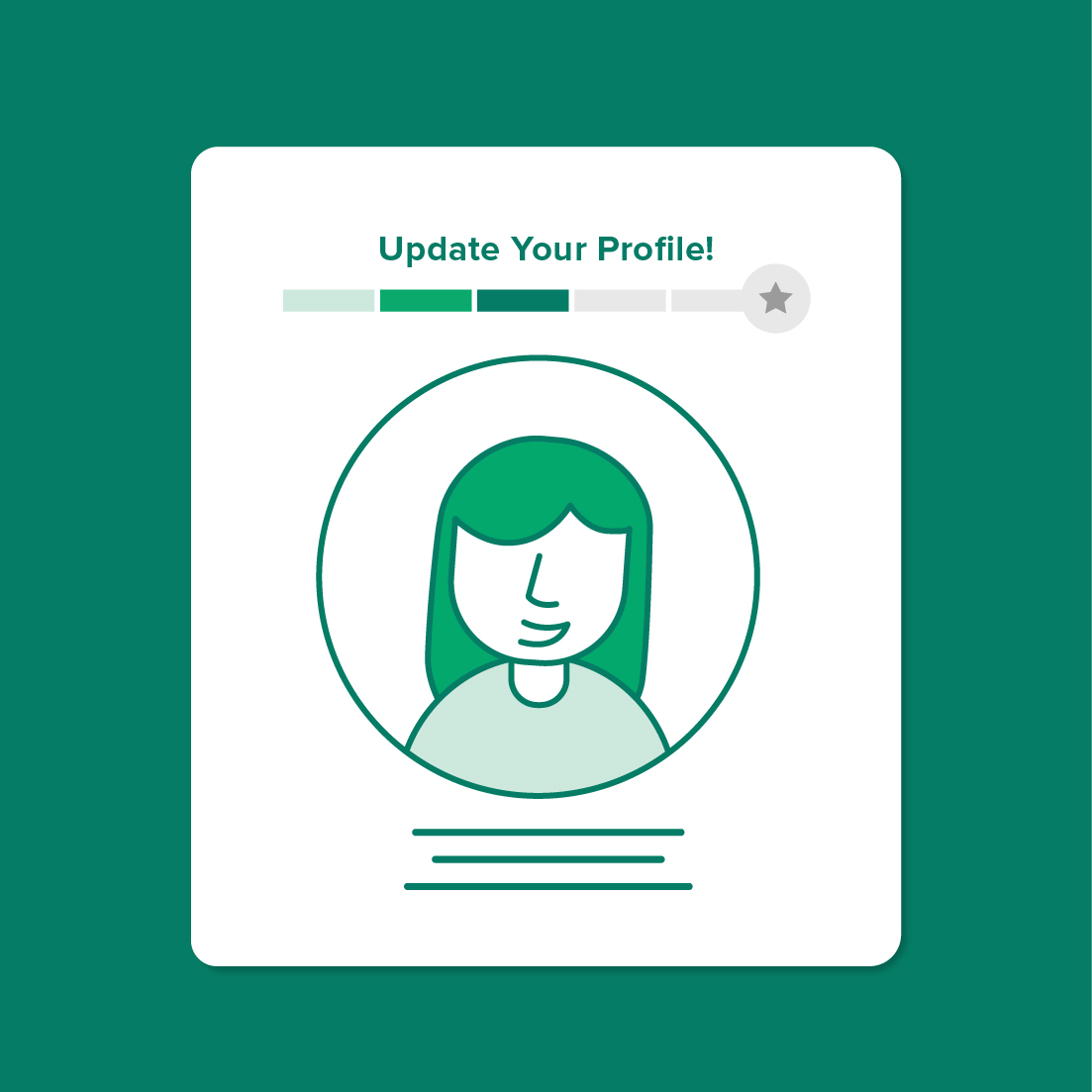 Update Your TpT Profile