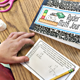 How to Easily Implement Guided Math