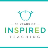 TpT is 10 Years Old!