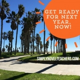 Get Prepped Now for Back to School