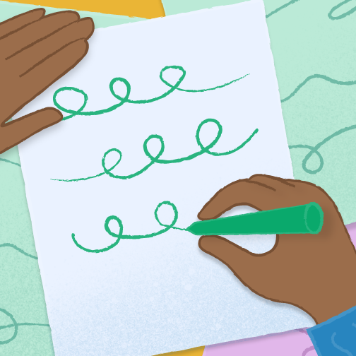 Teaching Students to Write Well? Get Them to Write