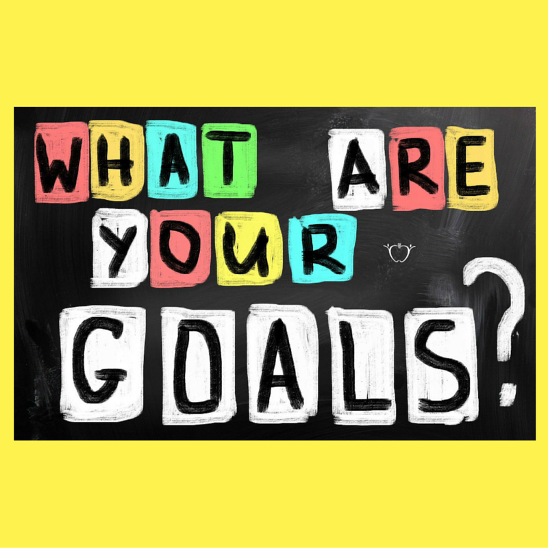 Goals, Accomplishments, Learnings