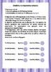 Διδακτική παρέμβαση στην αναγνωστική ευχέρεια: Συμφωνικά συμπλέγματα μπρ/ρμπ