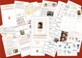 МАРКЕРЫ ВРЕМЕНИ. ПРОШЛОЕ (Литературно-исторический проект