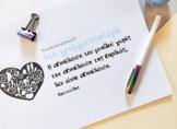 Ελληνική γραμματοσειρά - ThraniaFontHandrawn12