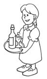 Ο κύκλος του κρασιού