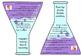 Κανόνες εργαστηρίου φυσικής και εισαγωγή στην επιστημονική μέθοδο
