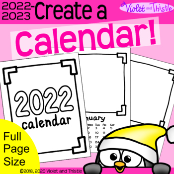 Christmas 2019 Calendar.2020 And 2021 Calendar Parent Christmas Gifts For Parents Printable With 2019