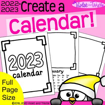 Christmas Gifts For Parents 2020 2020 Calendar Parent Christmas Gifts for Parents {Calendar